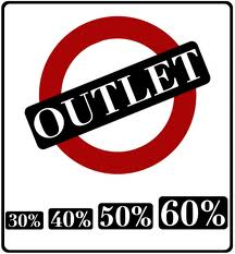 Donne & outlet