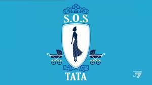 La posizione dei pediatri su SOS Tata