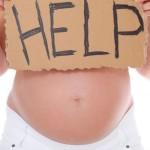 Depressione Post Parto: il lato oscuro della maternità