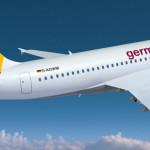 Germanwings: il disagio psichico è ancora un tabù