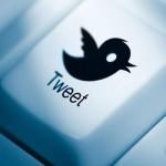 Facebook/Twitter: contare fino a dieci e poi star zitti
