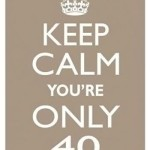 40 sono davvero i nuovi 30?