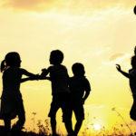 Togliete quei dannati Smartphone dalle mani dei bambini