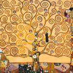 Eutanasia: la spinta per non dare la vita per scontata