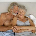 Le donne dopo i cinquant